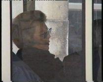 bilderberg50