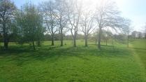 Brockwell Park