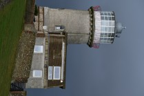 light house, beachy head